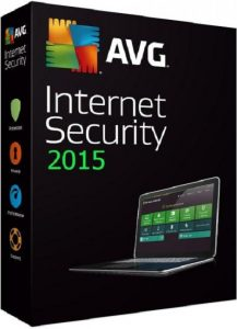 1415950995_avg-internet-security-2015