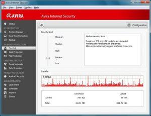 304561-avira-internet-security-2013-firewall-levels