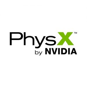 Download-NVIDIA-PhysX-System-Software-9-11-1107-3
