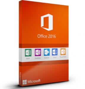 Microsoft-Office-PRO-Plus-2016-v16.0.4266.1003-RTM-Activator
