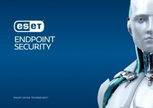 eset-endpoint-security-6121090-en_2