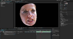 Adobe-AE-CC-2015-Face-Tracker-and-mocha-AE-An-Overview-3