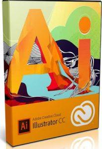 adobe-illustrator-cc-cover