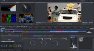 Adobe-Premiere-CC-2015-Latest-Version-Download