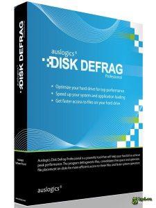 1350481083_auslogics_disk_defrag_pro