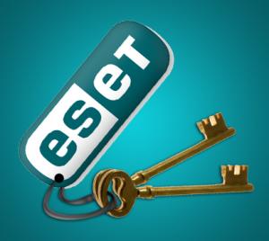 eset-key