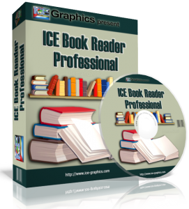 1330268193_ice-book-reader-pro