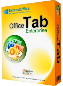 office-tab-enterprise-10-0-crack-x86x64