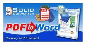 solid-converter-pdf-9-1-5530-72