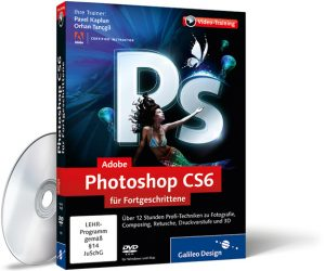 photoshop_free_download_so