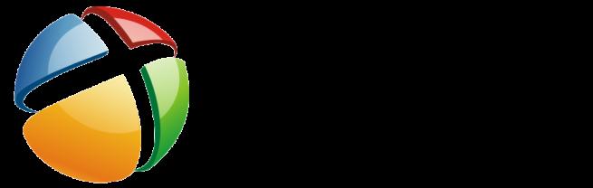 Драйвера