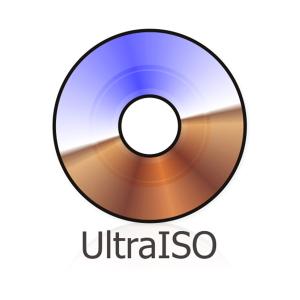 UltraISO скачать бесплатно программа для работы с образами ...